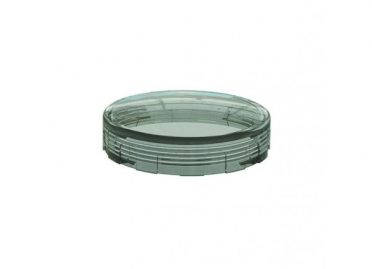 Inlite Ace Lens Clear