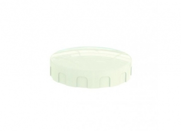 Inlite Ace Lens Diffuse