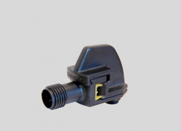 Lightpro Connector Type F