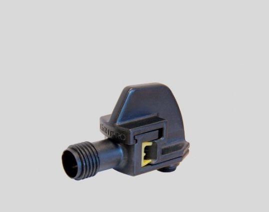 Lightpro Connector Type F - Bovendorp & Sellis Sierbestrating