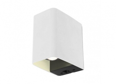 Inlite Ace Down White