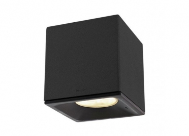 Inlite Big Cubid Dark