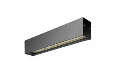 Inlite Evo Down Dark - Bovendorp & Sellis Sierbestrating