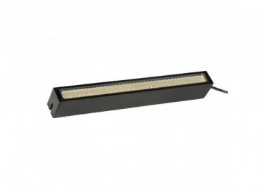Inlite Evo Ground 300 Dark