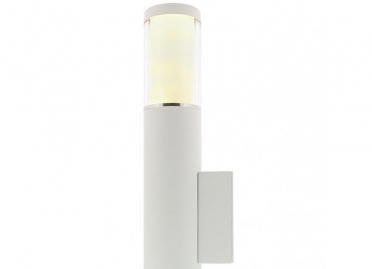 Inlite Liv Wall White