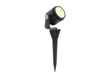Inlite Mini Scope