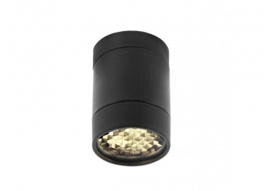 Inlite Mini Scope Ceiling