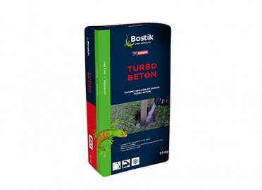 Bostik Turbo Beton