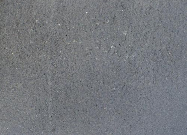 Outdoor Stone Nero