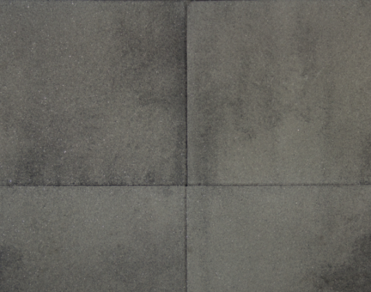 GeoColor 3.0 Tops 60x60x4 Lakeland Grey - Bovendorp & Sellis Sierbestrating