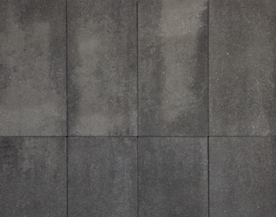 GeoColor 3.0 Tops 80x40x4 Lakeland Grey - Bovendorp & Sellis Sierbestrating