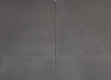 GeoStretto Plus Tops 50x50x4 Cannobio