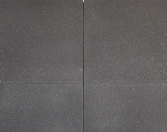 GeoStretto Plus Tops 60x60x4 Cannobio - Bovendorp & Sellis Sierbestrating